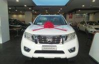 Cần bán Nissan Navara VL đời 2018, màu trắng, nhập khẩu giá 790 triệu tại Hà Nội