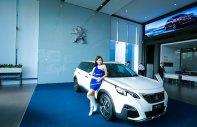 Bán Peugeot 5008 đủ màu - khuyến mãi lớn - hỗ trợ giao xe tại Thái Nguyên, Cao Bằng, Bắc Cạn, Lạng Sơn, Phú Thọ giá 1 tỷ 399 tr tại Thái Nguyên