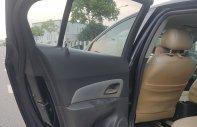 Bán xe Chevrolet Cruze 2011 màu đen, mọi chi tiết xin liên hệ 0961323445 giá 315 triệu tại Hải Phòng