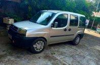 Bán Fiat Doblo năm 2003 giá cạnh tranh giá 67 triệu tại Thanh Hóa