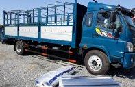 Cần bán xe tải Thaco Ollin 350 tải trọng 3 tấn 5 giá 318 triệu tại Hà Nội
