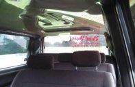 Cần bán xe Mercedes năm 2002, màu hồng, giá tốt giá 85 triệu tại Đắk Lắk