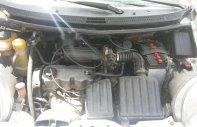 Cần bán Daewoo Matiz SE sản xuất 2007, màu trắng, xe nhập, chính chủ giá 98 triệu tại Bình Dương