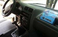 Bán ô tô Suzuki Vitara năm sản xuất 2004 xe gia đình giá 145 triệu tại Hòa Bình