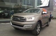 Đà Nẵng Ford bán Ford Everest 2.0 Singturbo 2018, xe nhập ký chờ tháng 9 - LH 0974286009 hủy hợp đồng trả lại cọc giá 950 triệu tại Đà Nẵng