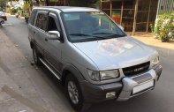 Bán xe Isuzu Hi Lander đời 2007, số tự động, máy dầu  giá 285 triệu tại Tp.HCM