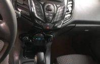 Bán ô tô Ford Fiesta năm sản xuất 2015, màu trắng xe gia đình giá 430 triệu tại Đồng Nai