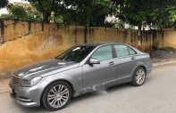 Bán xe Mercedes đời 2013, màu bạc, giá 840tr giá 840 triệu tại Hà Nội