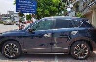 Bán ô tô Mazda CX 5 đời 2016 chính chủ giá cạnh tranh giá 850 triệu tại Hà Nội