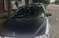 Bán Mazda 6 sản xuất năm 2003 giá cạnh tranh giá 225 triệu tại Tp.HCM