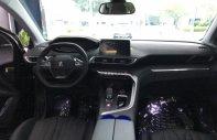Bán Peugeot 5008 mới giá tốt-Bình Dương-Bình Phước-Đắk Nông 1,399 tỷ giá 1 tỷ 399 tr tại Bình Dương