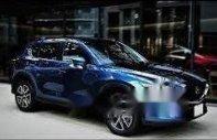Bán ô tô Mazda CX 5 năm sản xuất 2018 giá cạnh tranh giá 899 triệu tại Đà Nẵng