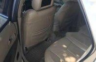 Bán xe Ford Laser 1.8 năm sản xuất 2004, xe nhập, 250tr giá 250 triệu tại Hà Nội