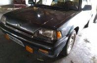 Bán Honda Civic năm sản xuất 1983, màu xám  giá 28 triệu tại Bình Thuận