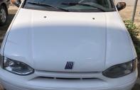 Cần bán xe Fiat Siena đời 2002, 48 triệu giá 48 triệu tại Bắc Kạn