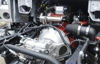 Bán xe tải JAC 1T25 thùng dài 3m2 Hyundai thứ hai trả góp 90% giá trị xe giá 120 triệu tại Bình Dương