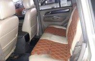 Bán ô tô Ssangyong Musso sản xuất 2004, màu bạc, giá tốt giá 162 triệu tại Đồng Nai