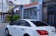 Bán Chevrolet Cruze đời 2016, màu trắng  giá 430 triệu tại BR-Vũng Tàu