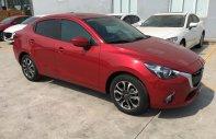 Bán Mazda 2 SD giá 529 triệu, đủ màu, giao xe ngay, liên hệ: 0978.495.552/0888.185.222 giá 529 triệu tại Vĩnh Phúc