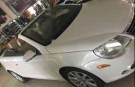 Bán ô tô Volkswagen Eos sản xuất 2007, màu trắng  giá 580 triệu tại BR-Vũng Tàu