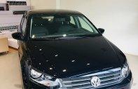 Dòng xe nhập khẩu nguyên chiếc từ Đức tốt nhất phân khúc hạng B, Polo Sedan, liên hệ em để có giá tốt nhất 0942 050 350 giá 695 triệu tại Ninh Thuận