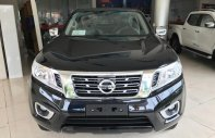 Cần bán xe Nissan Navara EL Premium đời 2018, màu đen, xe nhập, 653 triệu giá 653 triệu tại Hà Nội