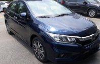 [Honda Ô tô Biên Hòa] Bán Honda City TOP 2018, giá 599tr, hỗ trợ trả góp 80% giá trị xe. LH: 0946461642 Mr Tú giá 599 triệu tại Đồng Nai