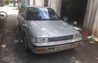Bán Toyota Corona sản xuất 1987, màu xám, 105 triệu giá 105 triệu tại Tp.HCM