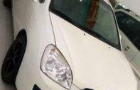 Bán Kia Carens năm 2010, màu trắng giá 275 triệu tại Tp.HCM