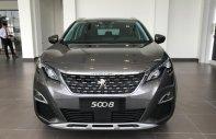 Peugeot 5008, xe có sẵn giao ngay giá 1 tỷ 399 tr tại Bình Dương