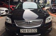 Xe Cũ Toyota Camry 2.4G 2006 giá 520 triệu tại Cả nước
