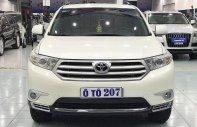 Xe Cũ Toyota Highlander LE 2010 giá 1 tỷ 200 tr tại Cả nước