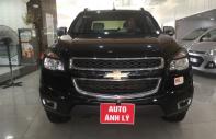 Chevrolet Colorado - 2015 Xe cũ Nhập khẩu giá 525 triệu tại Phú Thọ