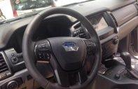 Ford Ranger - 2018 giá 925 triệu tại Hà Nội