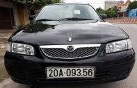 Xe Cũ Mazda 626 MT 1999 giá 123 triệu tại Cả nước