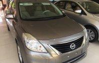 Xe Cũ Nissan Sunny XV 1.5AT 2016 giá 445 triệu tại Cả nước