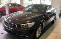 Xe Mới BMW 5 528i GT 2018 giá 2 tỷ 524 tr tại Cả nước