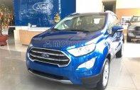 Ford EcoSport 2018 giá 648 triệu tại Tp.HCM