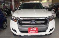 Ford Ranger - 2015 giá 575 triệu tại Phú Thọ
