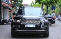 Xe Cũ Land Rover Range Rover Black Edition 2014 giá 7 tỷ 990 tr tại Cả nước