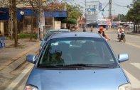 Xe Cũ KIA Morning SLX 2007 giá 145 triệu tại Cả nước