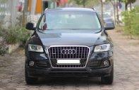Xe Cũ Audi Q5 2.0T 2012 giá 1 tỷ 280 tr tại Cả nước