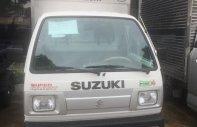 Suzuki Super Carry 2012 giá 280 triệu tại Cả nước