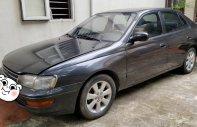 Xe Cũ Toyota Corona 2.0 1993 giá 90 triệu tại Cả nước