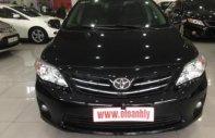 Toyota Corolla Altis - 2011 giá 495 triệu tại Phú Thọ