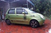 Xe Cũ Daewoo Matiz MT 2005 giá 67 triệu tại Cả nước