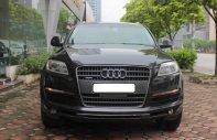 Xe Cũ Audi Q7 4.2 2007 giá 735 triệu tại Cả nước