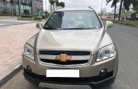 Xe Cũ Chevrolet Captiva LTZ 2.4 2008 giá 338 triệu tại Cả nước