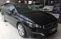 Xe Mới Peugeot 505 1.6AT 2018 giá 1 tỷ 300 tr tại Cả nước