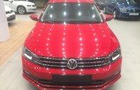 Xe Mới Volkswagen Jetta Cao Cấp 2018 giá 899 triệu tại Cả nước